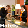 hotels in cape town and south africa to instantly book online